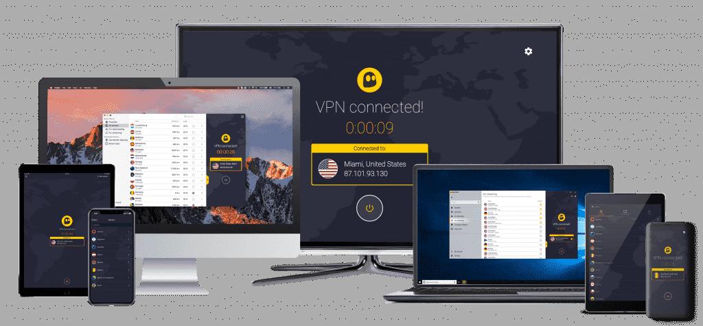 CyberGhost-vpn-image