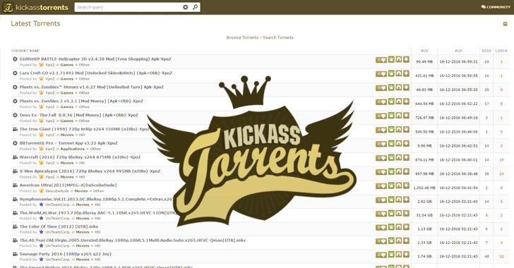 best-kickass-torrents-mirror-sites