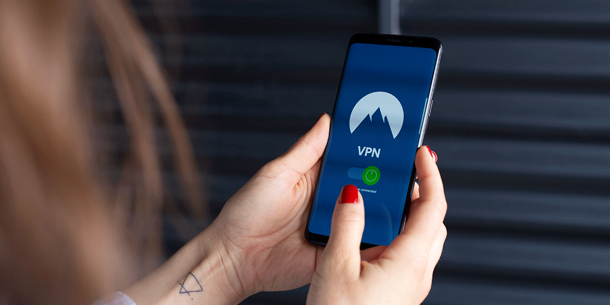 Does Vpn Hide You From Your Internet Provider